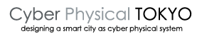 cptokyo-banner